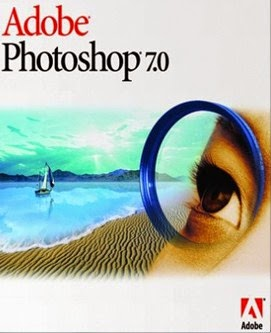 http://www.softwaresvilla.com/2014/11/adobe-photoshop-70-full-version-download.html