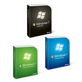 windows_7_key