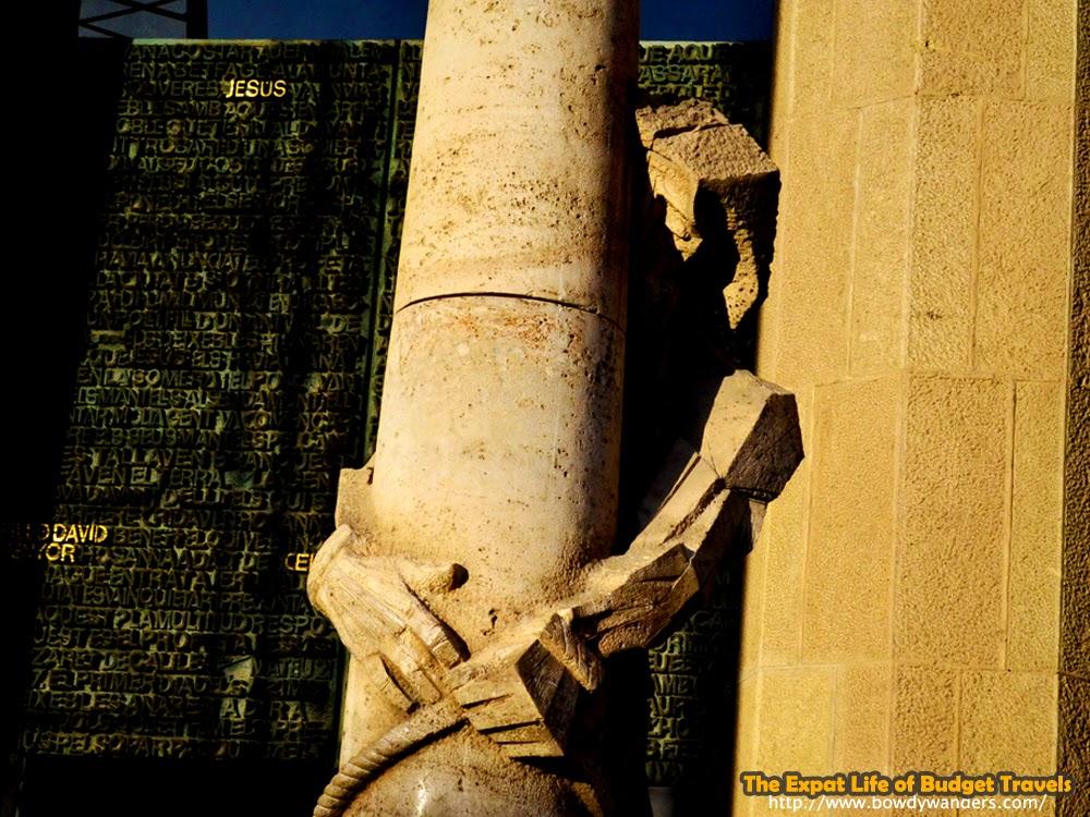 Amazing-La-Sagrada-Familia-Secrets-Barcelona-|-The-Expat-Life-Of-Budget-Travels