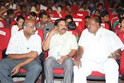 Govindudu Andarivadele Audio Release photos-thumbnail-186