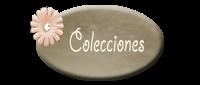NUEVAS COLECCIONES