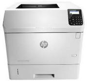 HP LaserJet M606dn