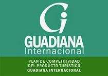 P.C.P.T Guadiana Internacional