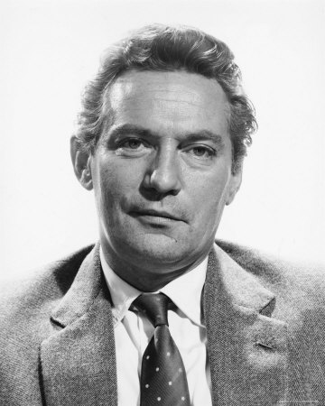 Peter Finch Net Worth