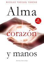 http://editorialcirculorojo.com/alma-corazon-y-manos-2/