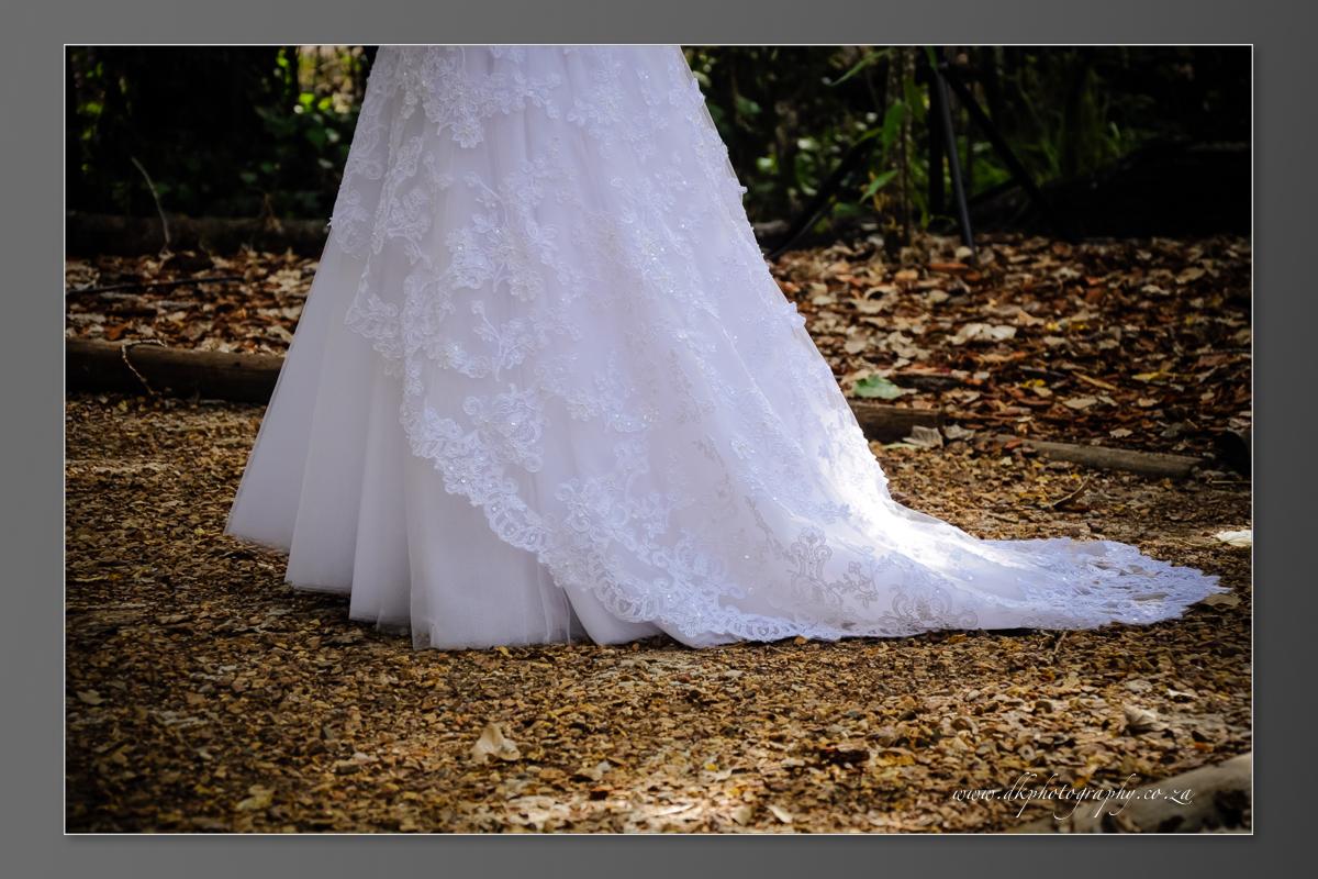DK Photography DVD+slideshow-161 Cleo & Heinrich's Wedding in D'Aria, Durbanville  Cape Town Wedding photographer