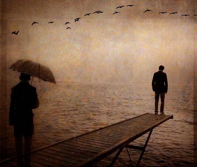 Puisi Penantian Cinta Yang Tulus | Pusii penantian Cinta Sejati ...