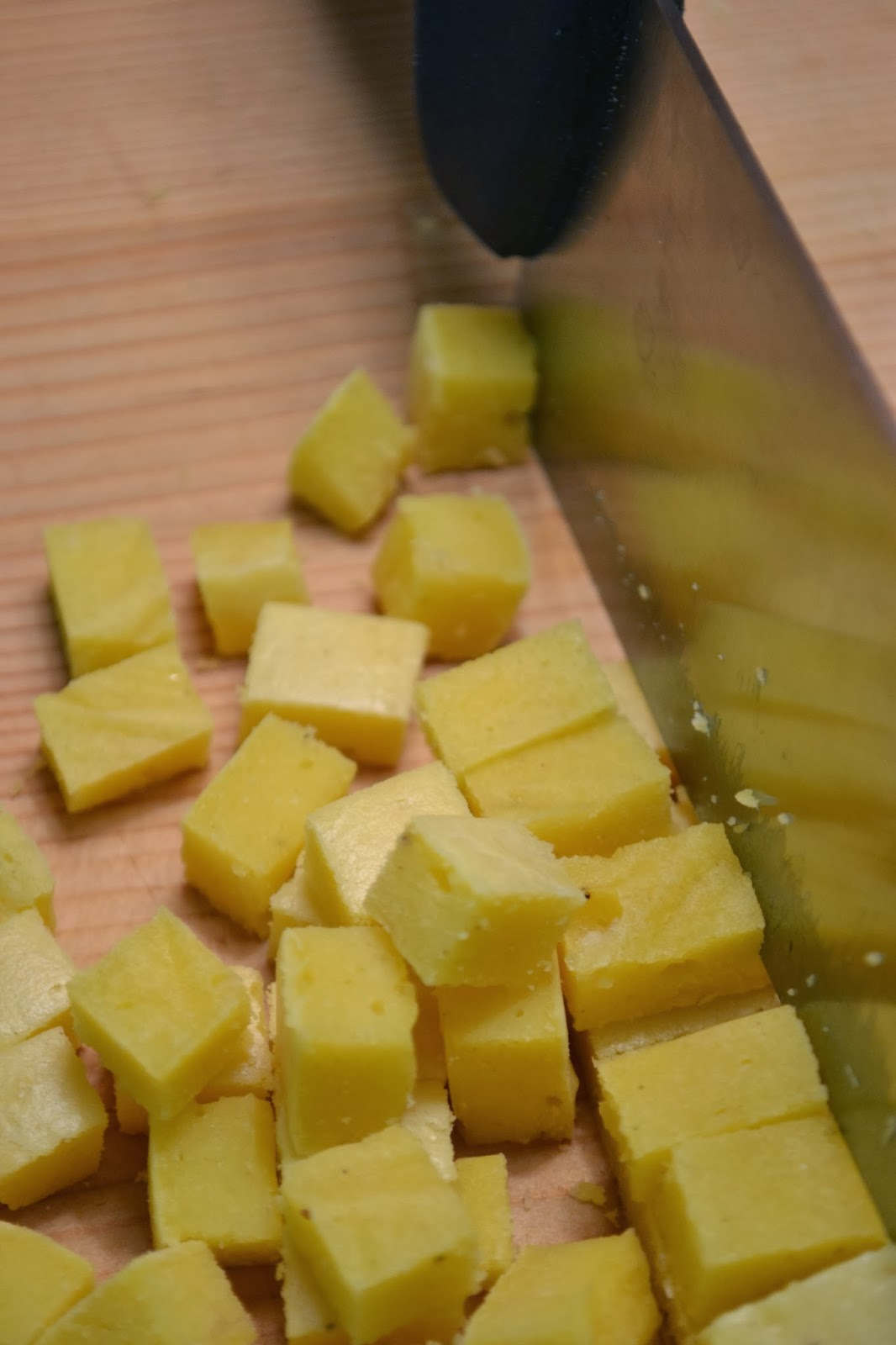 Ricetta pasta reale marchigiana