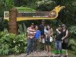 tempat yang pernah dilawati ~  Sarawak 2007