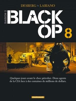 http://www.dargaud.com/black-op-saison-2/album-6877/black-op-tome-8/