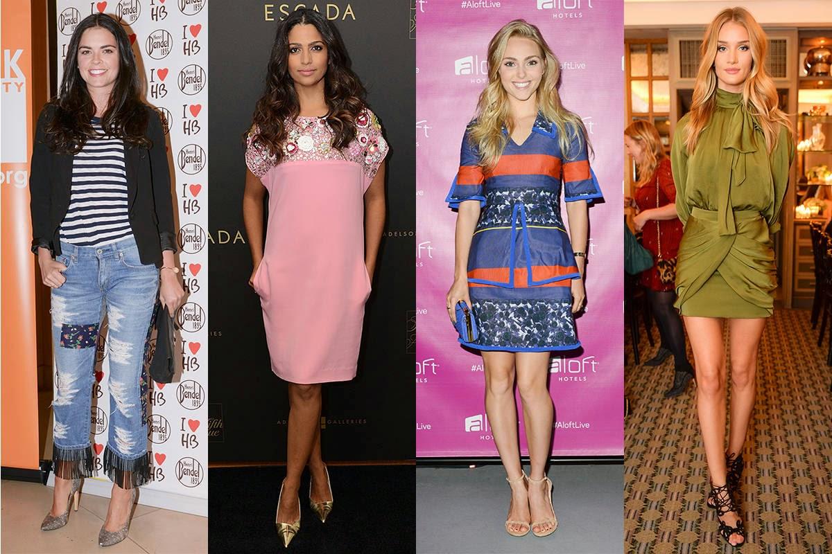 World fashion: fashion celebrity-style, celebrity fashion,celebrity fashion dresses