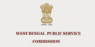 WBPSC Recruitment 2015