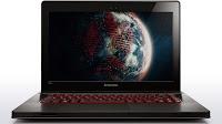 Laptop Lenovo yang Cocok Buat Game dan Spesifikasinya  Laptop Lenovo yang Cocok Buat Game dan Spesifikasinya