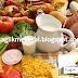 Sağlıklı Bir Ramazan Sofrası Önerileri