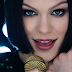 Jessie J's 'Pitch Perfect 2' Song-'Flashlight' Music Video