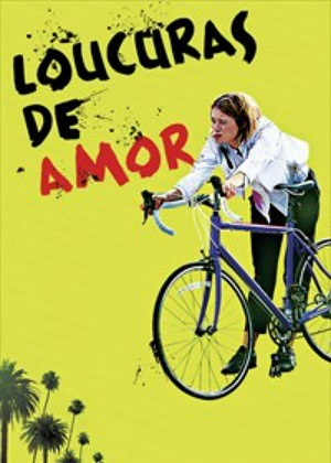 Loucuras de Amor - Legendado Torrent torrent download capa