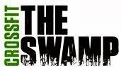 "Crossfit ""The Swamp"""