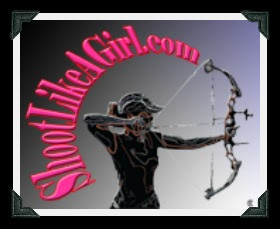 archery accessories love this store check it out click on the pic! ♥