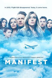 Manifest: Season 1, Episode 14