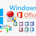 ดาวน์โหลดฟรี KMSpico v10 ตัว Activate Windows 7/8/8.1/10/Office