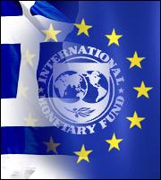 http://freshsnews.blogspot.com/2015/07/13olo-to-eggrafo-sok-toy-eurogroup.html
