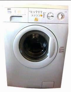 arcteryx atom lt washing instructions