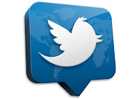 Twitter del AMPA Censal