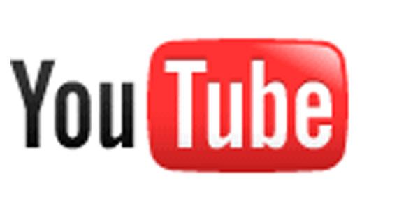 2.bp.blogspot.com/-rNXerx7USJw/TfcoRPoc0tI/AAAAAAAAC2I/Kr005ms9BuM/s1600/youtube-logo.jpg