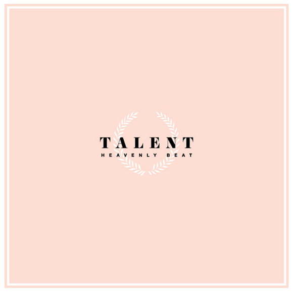 Heavenly Beat: Talent height=