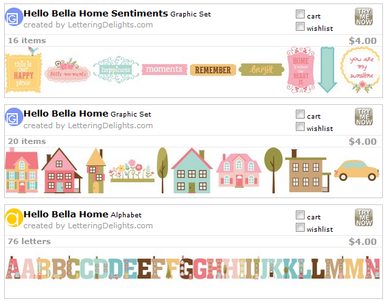http://interneka.com/affiliate/AIDLink.php?link=www.letteringdelights.com/searchprod.php?search=hello+bella+home&AID=39954