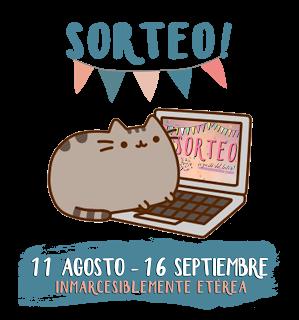 Sorteo 16 Septiembre