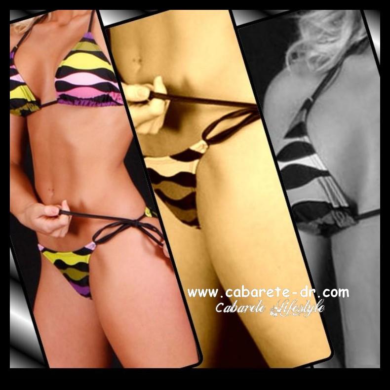 bikini%2Bchica%2Brica%2Briptide%2B. New Bikini too.