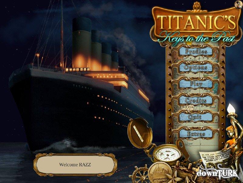 free full version games