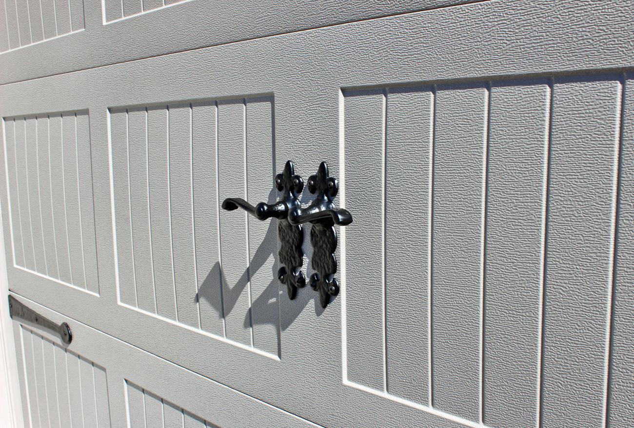 Carriage house garage doors hardware - Carriage House Garage Doors Hardware 58