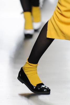 maría-barros-el-blog-de-patricia-shoes-zapatos-mercedes-benz-fashion-week-madrid