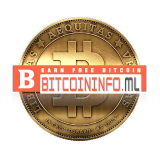 BITCOININFO.ML