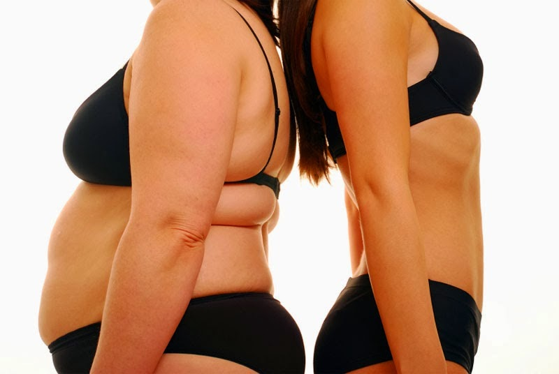 Tips To Burn Fat Naturally