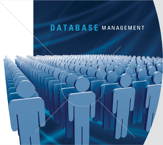 problems in management system in bangladesh Approach challenges some mainstream frameworks for managing health  21st  century health systems, the experience of bangladesh is.