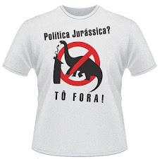 Vista esta camisa!