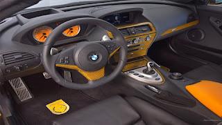 BMW_ACS_124