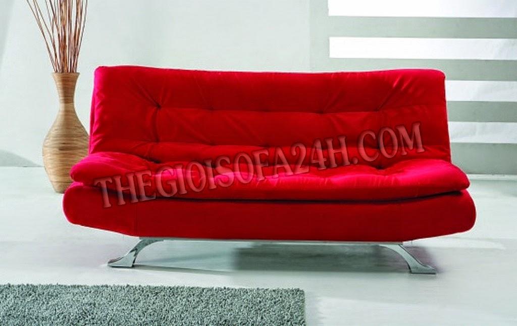 Sofa bed, Sofa giường 015