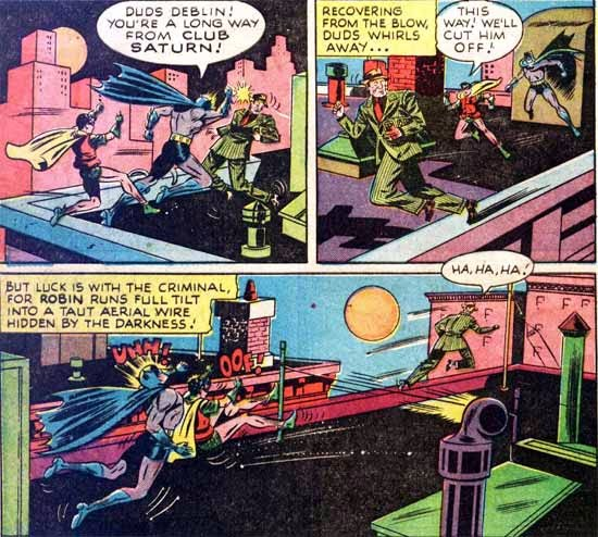 O Diário de Dick Grayson - Página 4 DICKGRAYSON0073B