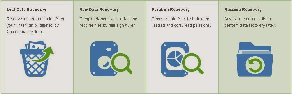 iSkysoft-data-recovery-tool-steps.jpg