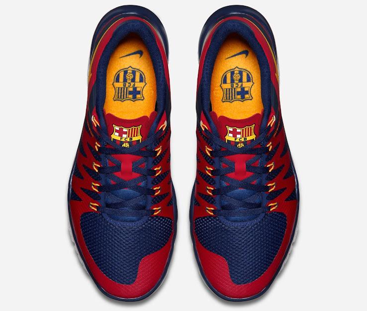 Nike-Free-FC-Barcelona-Trainers%2B%25288%2529.jpg