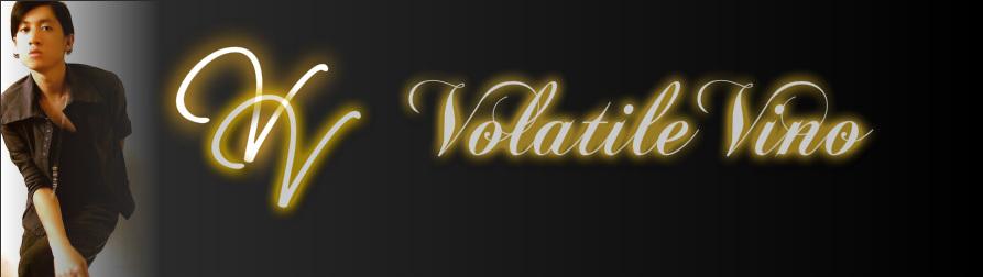 VolatileVino