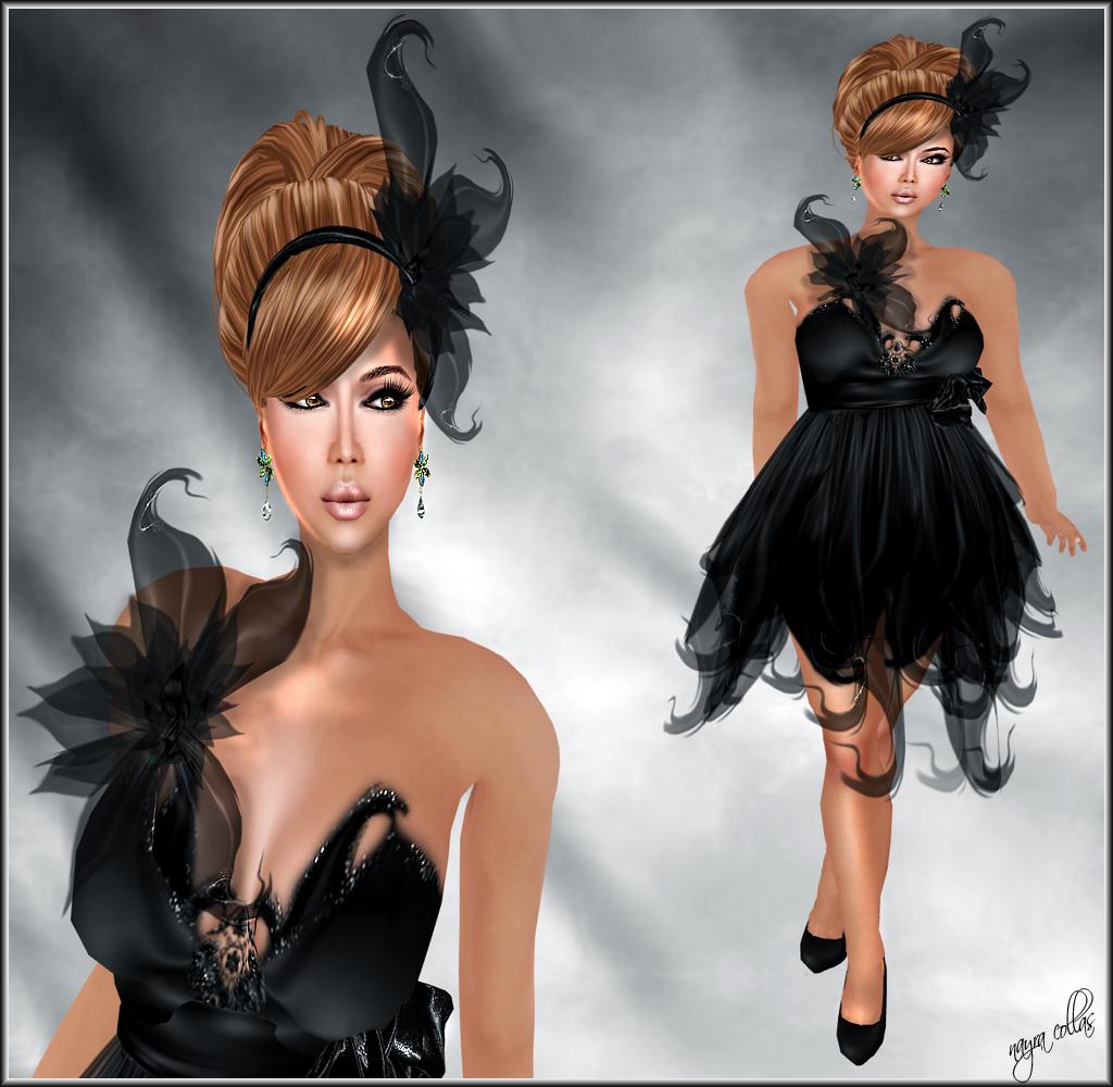 http://2.bp.blogspot.com/-rNgUVuHu3Ro/UBr48vs9HZI/AAAAAAAADkk/2KE9xAyqERw/s1600/Morea+Style.png