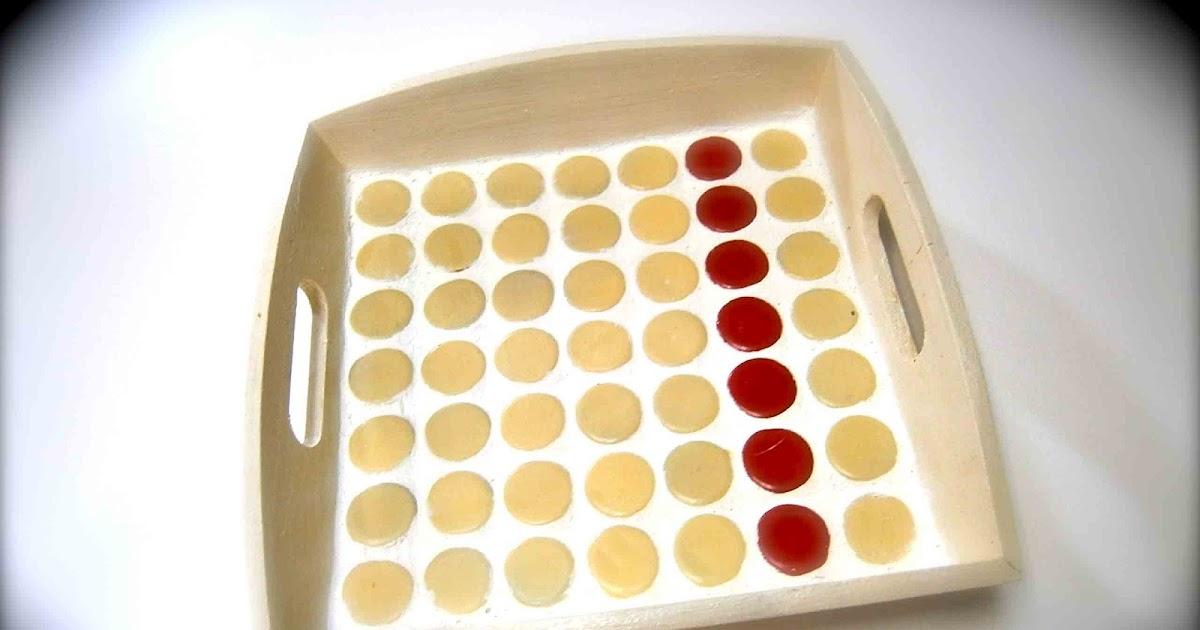 mimi glutte la p 39 tite fabrik plateau r cup ou que faire avec des capsules de bi re. Black Bedroom Furniture Sets. Home Design Ideas