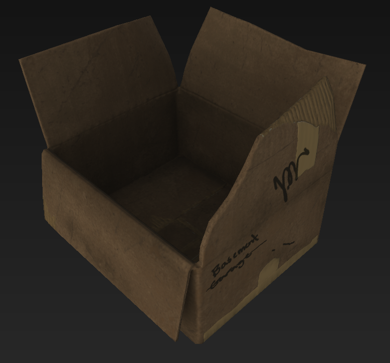 Box_open.PNG