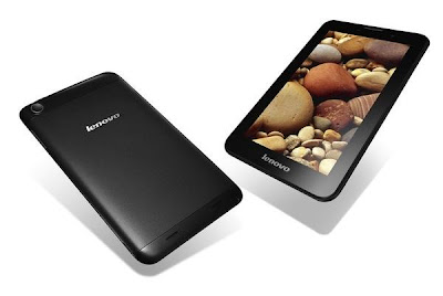 Lenovo-Ideapad-A3000-Tablet-Full-Specifications-Price-Features