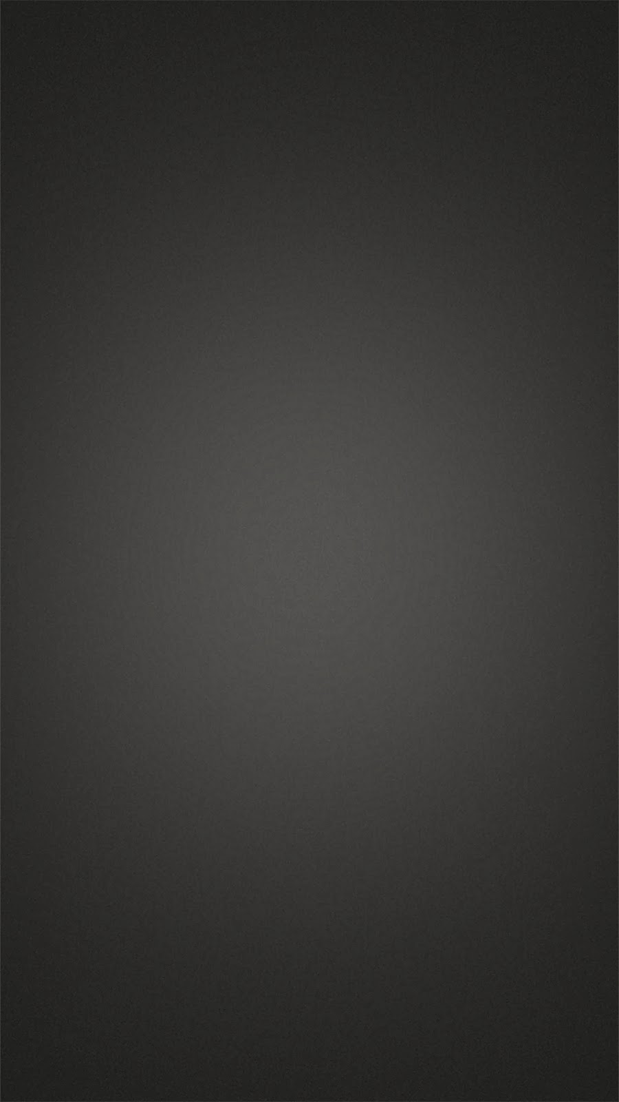 black wallpaper android - photo #7
